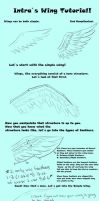 Wing Tutorial by Intransient-Soul