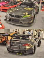 Motor Expo 2017 03 by zynos958