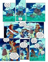 Color Blind Page 17 by DruidTeeth
