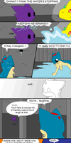 Explorers of Shadows Pg.287 by Quilaviper