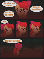SOTB Page 36 by Template93