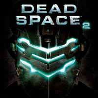 Dead Space 2 icon for Obly Tile by ENIGMAXG2