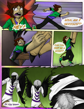 JR - Arc 1 - Ch. 1, page 15 by iSpazzyKitty