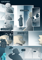 Timetale - Chapter 02 - Part II - Page 51 by AllesiaTheHedge