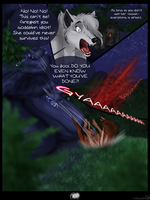 Howl pg29 by ThorinFrostclaw