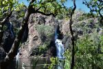 Litchfield National Park by GrahamBuffinton