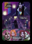Coma. Page 2 by SheWasZombie