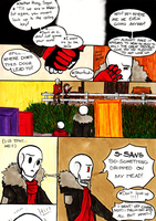An Ideal Brother - Page 60 by VanGold