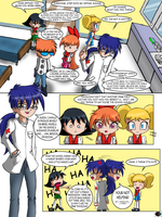 PPGD: Recovery Part 1 pg10 by Eclipse02