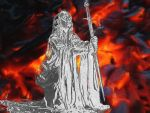 Dissolution_of_Faith by Golden-Knight