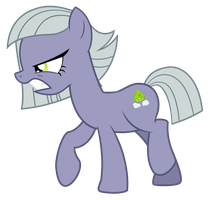 Limestone Pie Vector by GreenMachine987