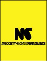 Renaissance by avsociety