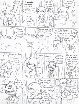 W.o.R. Chapter 32 p8 by Boxohobo