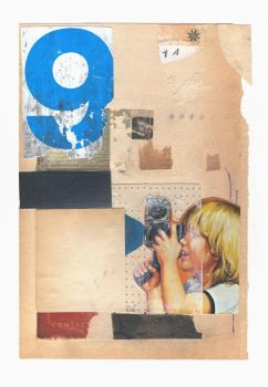 collage 57 by woefoep