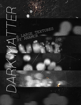 Texture set 11 by anamcr