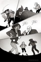 RR: Page 228 by JeannieHarmon