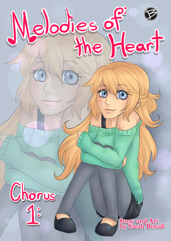 Melodies of the Heart: Chorus One by Little-Miss-Boxie