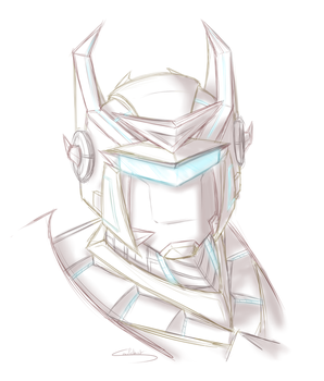 Fid sketched portrait by smilebot-adridea