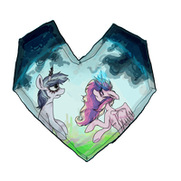 crystal empire by windowsofficial