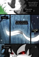Forbiddentale page 3 by joselyn565