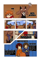 NT - Chapter 5 - Page 8 by Niutellat