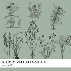 brush.055 by valhalla-vania-brush