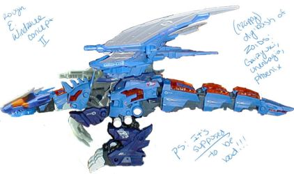 Energon Windy Concept V2 by Autobot-Windracer