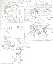 What the doctor says, goes by Artdirector123