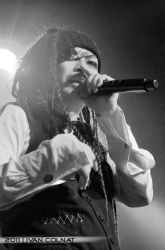 23 jan 2011 MUCC live 10 of 17 by ivanphotography