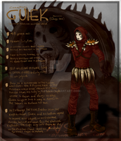 Introducing: Shy Guy Champion, Guiek by NS-CR
