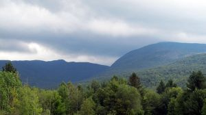 Smuggler's Notch by Nariane