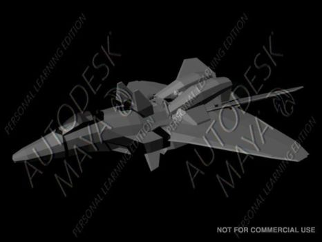 F22Raptor by dracowheelz5