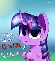 0 To 100 by A8F12Official
