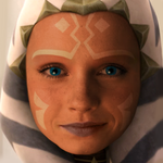 Real Life Ahsoka - Profile Picture by thetechromancer