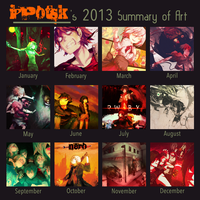 Trash Disposal 2013 by ippotsk