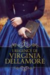 I regency di Virginia Dellamore by CoraGraphics