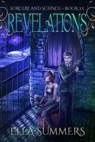Revelations by RebeccaFrank