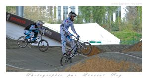 BMX French Cup 2014 - 007 by laurentroy