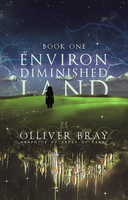 Environ: Diminished Land by Abyss-of-Crazy