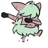 Dab5 by RavenSeas