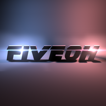 FiveOh by Storm-is-king