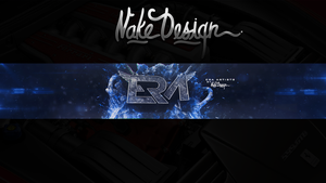 Era-artists-banner by Nakeswag