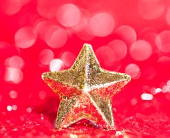 Wishing on a star by pqphotography