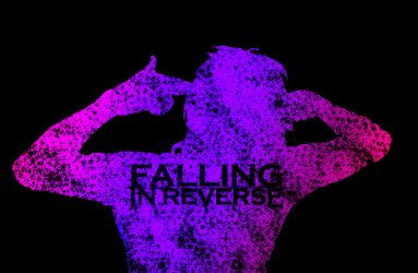 Emmzz Scerri 0 Falling In Reverse Wallpaper By