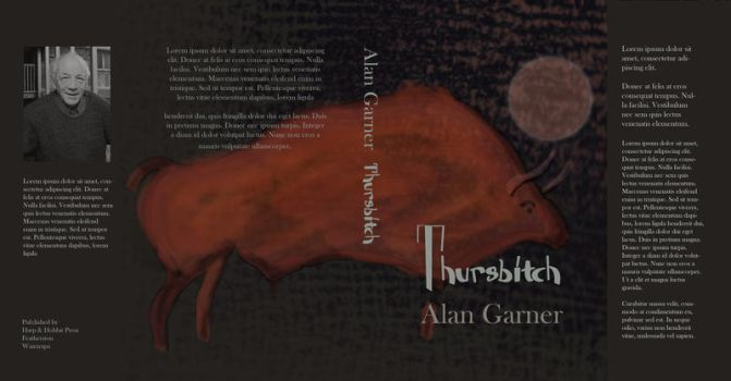 Another Thursbitch dustjacket by Starsong-Studio