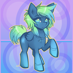 Moonglow by Mimtii by SpectraGear