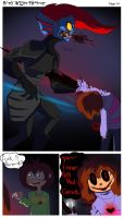 Brokentale page14 by Arinna1