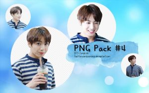 BTS Jungkook PNG Pack by FastForwardYoonseok