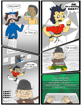 MashStache: Issue 3: Page 7 by SnD-Frostey