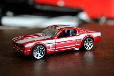 Hot Wheels Collection13 by silverlight-stills